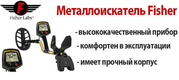 http://torgdetectors.ru/images/upload/fisher5.jpg
